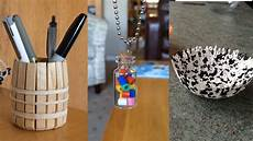 3 simple yet awesome do it yourself projects video