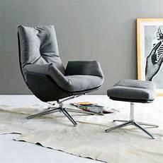 couch auf raten couch auf raten trotz schufa neu sofa auf raten gallery