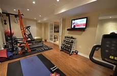 6 basement rec room ideas april 2020 toolversed