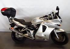 suzuki rennes moto motos d occasion rennes motos le sp 233 cialiste de la