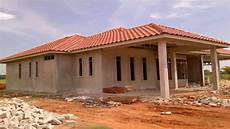 house design pictures malaysia house design pictures malaysia see description see