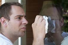 Fenster Putzen 187 Diese Hausmittel Helfen Effektiv