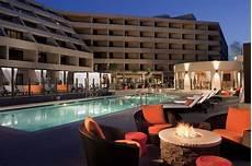 book hyatt palm springs in palm springs hotels com