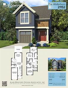 narrow lot modern infill house plans this is a wonderful new narrow home just added to the