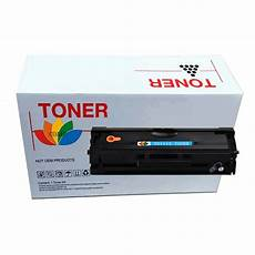 promotion compatible samsung mlt d111s toner cartridge