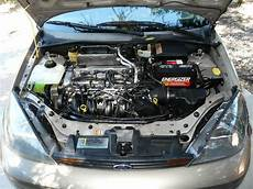 how cars engines work 2003 ford focus security system 2003 ford focus overheating 2 complaints