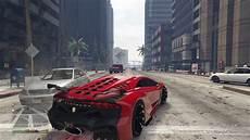voiture de luxe gta v ou trouver des voiture de luxe sportive