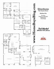 centex house plans centex floor plans find house plans