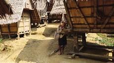 10 Fakta Suku Baduy Dalam Yang Jarang Turis Tahu
