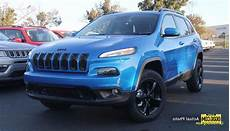jeep jeepster 2020 2020 jeep jeepster car review car review
