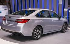 2020 subaru legacy news interior exterior price release