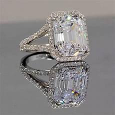 31 beautiful fake diamond wedding rings that real best engagement rings beautiful