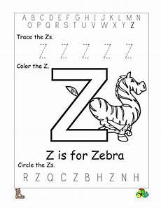 letter z handwriting worksheets 24265 letter z worksheets printable preschool letters reading worksheets preschool worksheets