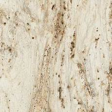 formica 30 in 144 in 180fx laminate sheet in river gold etchings 035461246712000 the home