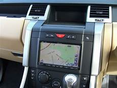 active cabin noise suppression 2011 land rover range rover electronic toll collection rangerover sport 2008 maroochy car sound