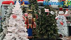 Decorations At Walmart by Walmart Decor Has Arrived Shop With Me 2018