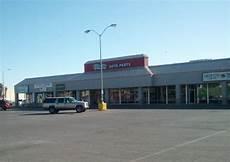 9728 Dyer El Paso Tx O Reilly Auto Parts