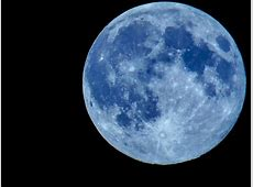 moon cycle october 2020