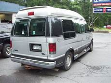 electronic toll collection 2001 ford th nk seat position control 2001 ford econoline e150 3rd seat manual 2001 e150 auxiliary power point plug help ford
