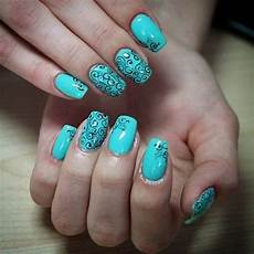 nail art 751 best nail art designs gallery