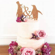 wedding cake toppers 27 unique ideas for every couple hitched co uk
