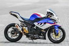 Modifikasi Z250 by Kumpulan Foto Modifikasi Motor Kawasaki Z250 Terbaru