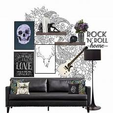 Rock And Roll Modular House
