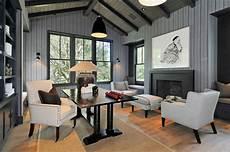 20 masculine home office designs decorating ideas design trends premium psd vector downloads