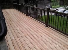 refection etancheite terrasse pose d une terrasse en bois 224 un h 244 tel 224 evol 232 ne revey