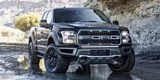 2020 ford f 150 trucks 2020 ford f150 hybrid dorazio ford