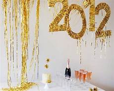 Decorating Ideas For January And February by 20 Best January February Decorating Ideas Images On