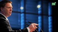 matschie kritisiert debatte 252 ber rente mit 69 politik