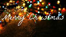 the picture of merry christmas 20 beautiful merry christmas images and wallpapers entertainmentmesh