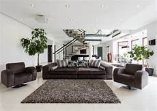 Home Decor Ideas Living Room Modern by 45 Beautiful Living Room Decorating Ideas Pictures