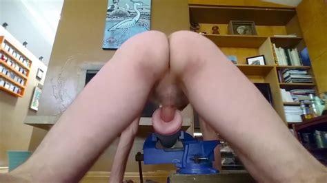Gay Fuck