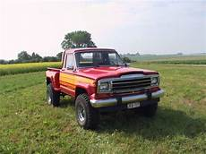 annonce vendue ford usa f150 svt raptor utilitaire bleu occasion 94 900 10 km vente de 4x4 americain occasion up americain occasion