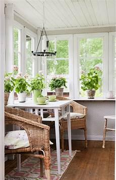 Apartment Sunroom Decorating Ideas by Small Sunroom Designs