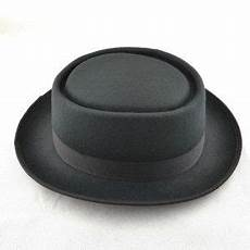 item type fedoras pattern type solid department name