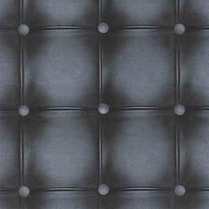 Selbstklebende Folie Wand - selbstklebende folie wand m 246 bel 45 x 200 cm steppung