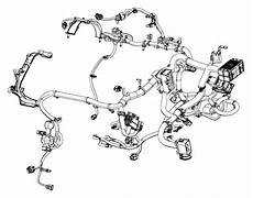 2015 jeep compass wiring diagram jeep compass wiring engine 68257092af myrtle sc