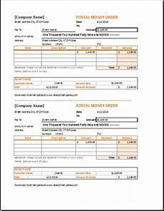 cargo receipt template pin by alizbath adam on daily microsoft templates