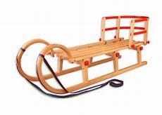 Erst Holz Schlitten H 246 Rnerschlitten 125 Cm Mit Lehne Test