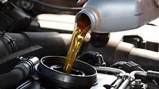 huile moteur voiture huile moteur comparatif avis et meilleurs mod 232 les pour voiture