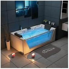 Indoor Whirlpools Wannen G 252 Nstig Kaufen Ebay