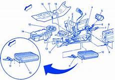 1998 gmc sonoma fuse box diagram gmc yukon denali 1998 console electrical circuit wiring diagram 187 carfusebox