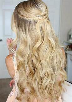 20 best ideas of prom hairstyles