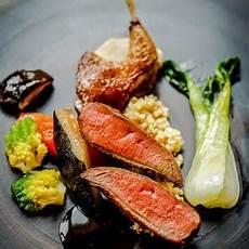 Restaurant Cancale Restaurant Gastronomique Cancale 35
