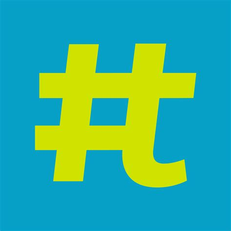 Ice Hashtags