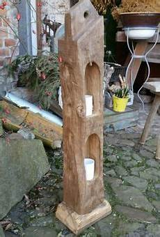 le aus alten balken alte balken deko www eichenbalken mal anders jimdo