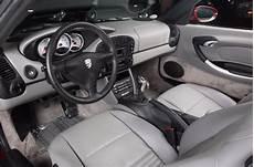 hayes auto repair manual 2000 porsche 911 interior lighting 2000 porsche boxster owners manual porsche owners manual